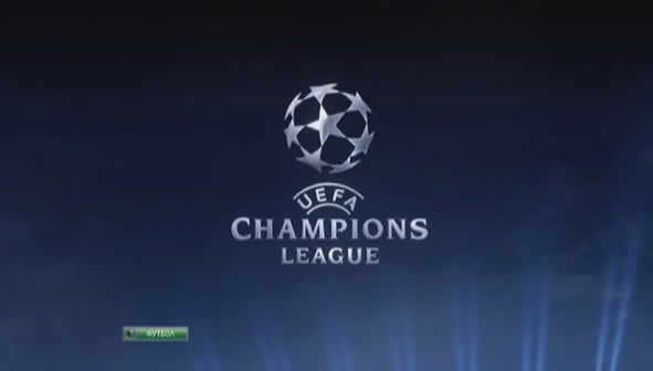 Фан сайт футбольного клуба реал мадрид